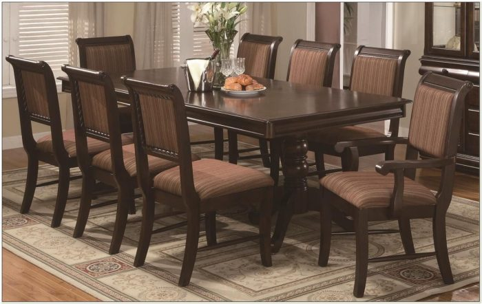 Ebay Dining Table And Chairs London