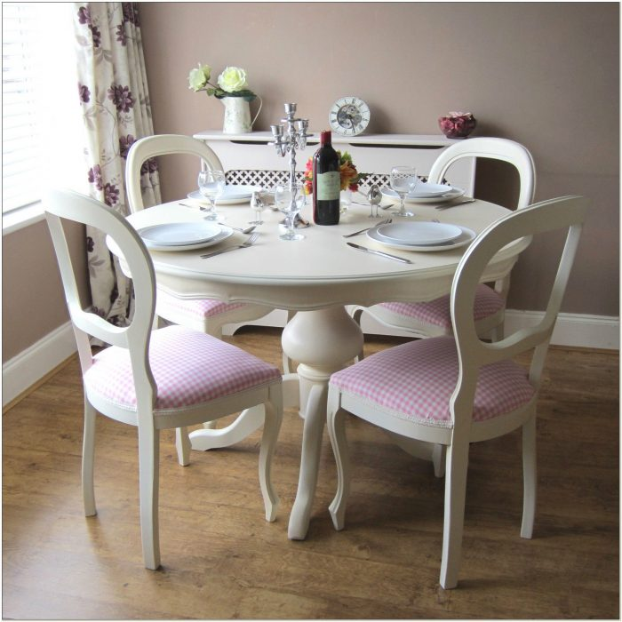 Ebay Dining Table And Chairs Uk