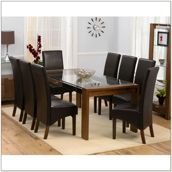 Ebay Dining Table Chairs Uk