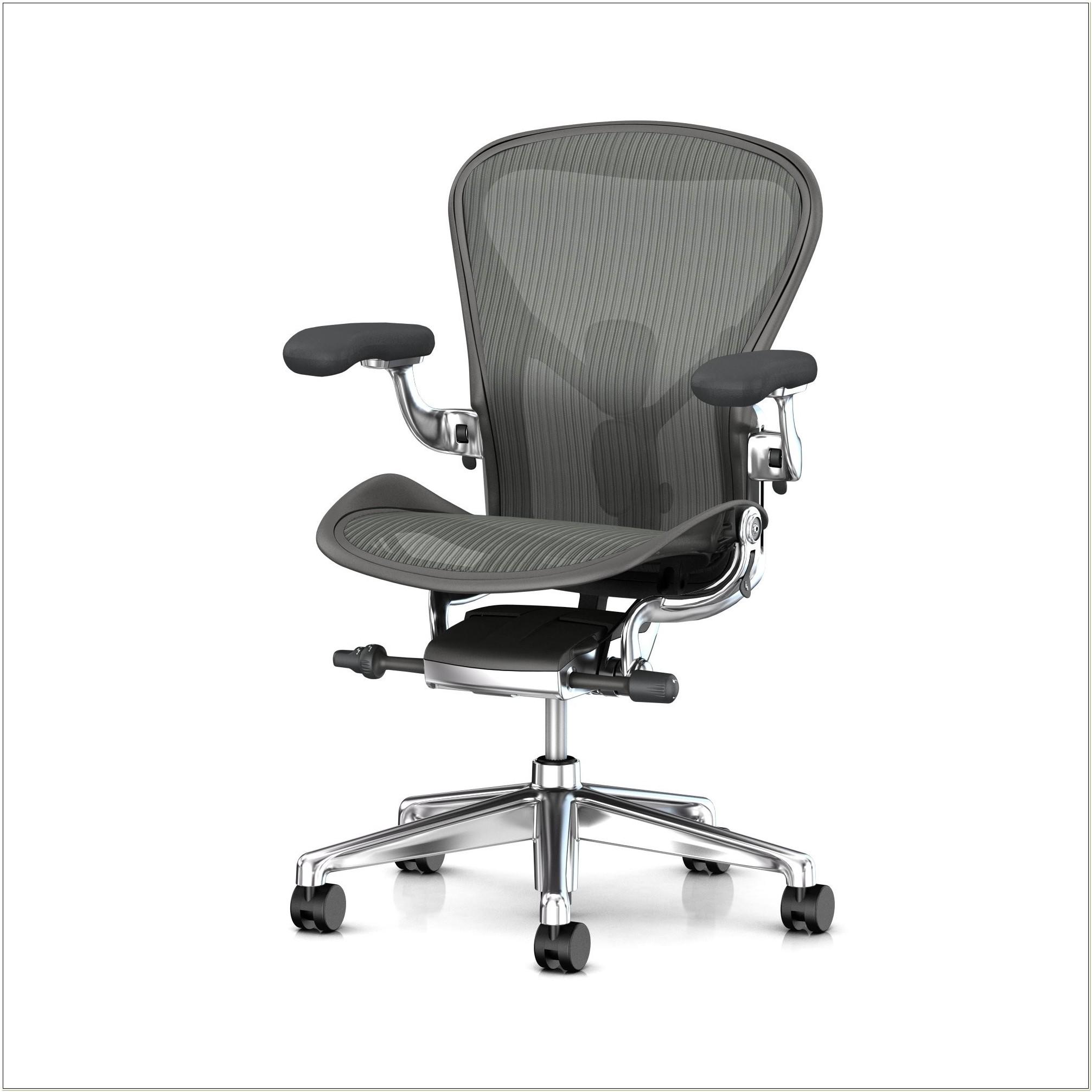 Ebay Herman Miller Aeron Chairs