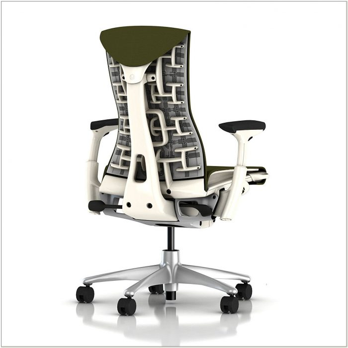 Ebay Herman Miller Setu Chair