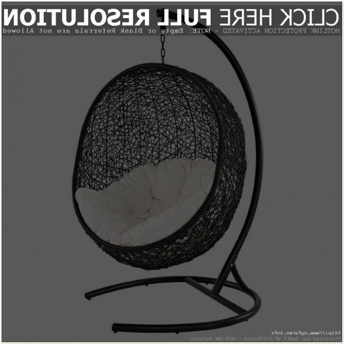 Egg Chair Ikea Hanging