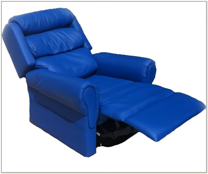 Electric Chairs For The Elderly Brisbane