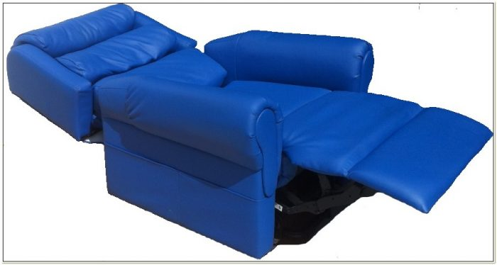 Electric Lift Recliner Chairs Brisbane