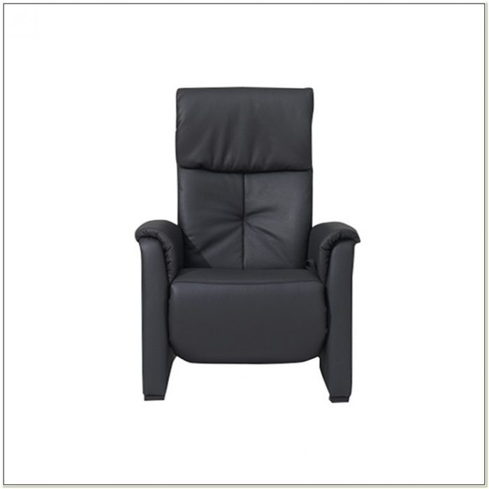 Electric Recliner Lift Chair Uk