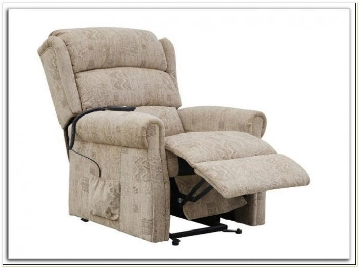 Electric Riser Recliner Chairs Ebay