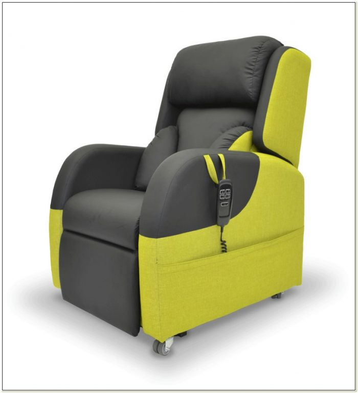 Electric Riser Recliner Chairs Ireland