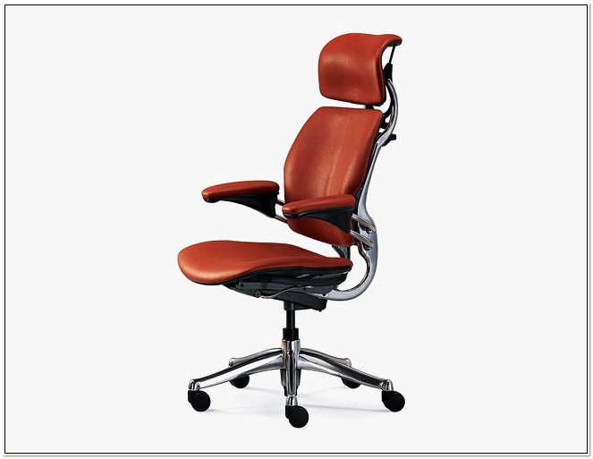 Ergo Chairs For Office
