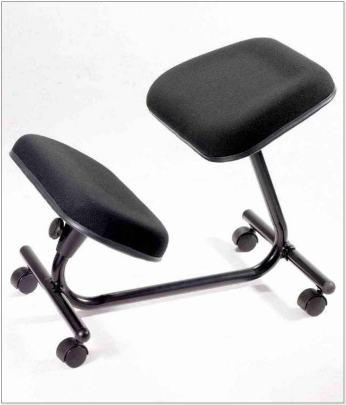 Best Ergonomically Designed Office Chair - Chairs : Home ...