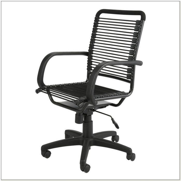 Euro Style Inc Bungee Chair