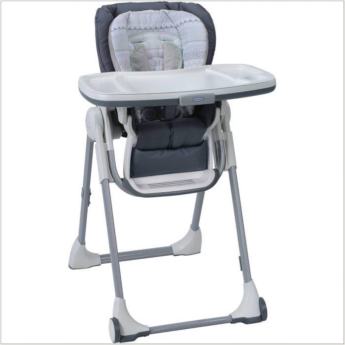 Outstanding Evenflo High Chair Easy Fold Recall Chairs Home Machost Co Dining Chair Design Ideas Machostcouk