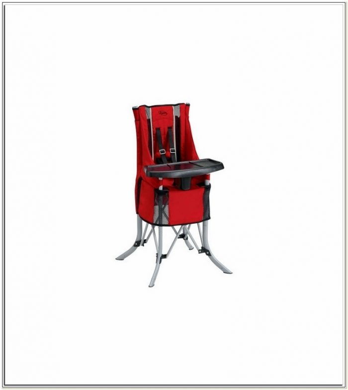 Excellent Evenflo High Chair Covers Expressions Chairs Home Machost Co Dining Chair Design Ideas Machostcouk