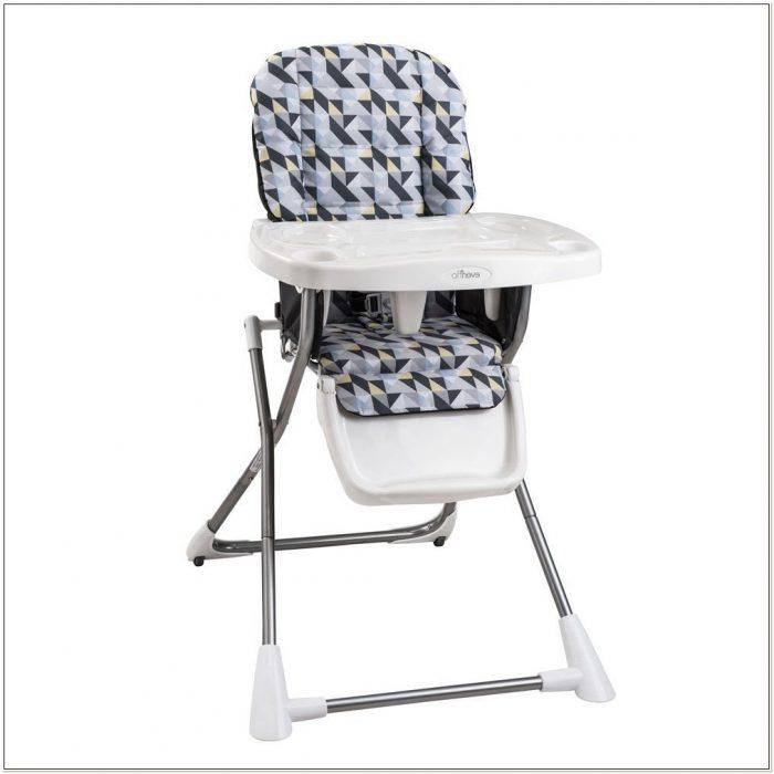 Awesome Evenflo High Chair Easy Fold Recall Chairs Home Machost Co Dining Chair Design Ideas Machostcouk