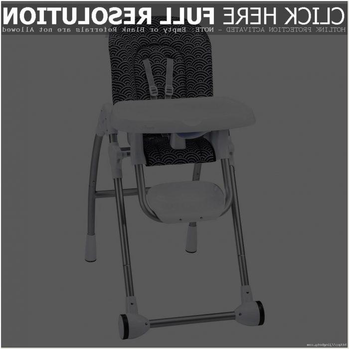 Pleasant Evenflo High Chair Covers Expressions Chairs Home Machost Co Dining Chair Design Ideas Machostcouk