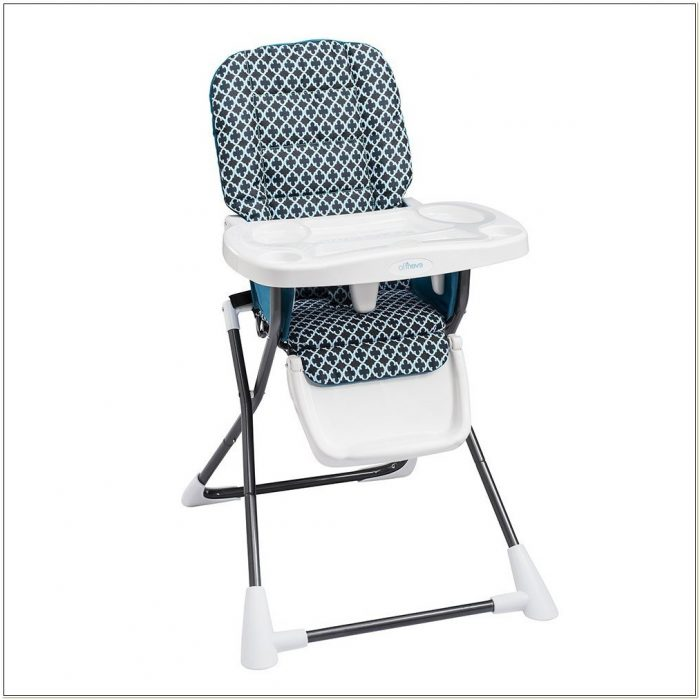 Admirable Evenflo High Chair Covers Expressions Chairs Home Machost Co Dining Chair Design Ideas Machostcouk