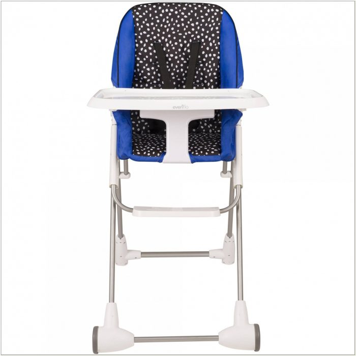 Evenflo High Chair Easy Fold Recall Chairs Home
