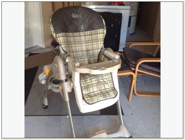 Super Evenflo High Chair Easy Fold Recall Chairs Home Machost Co Dining Chair Design Ideas Machostcouk