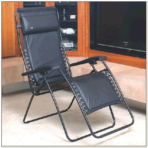 Faulkner Anti Gravity Chair