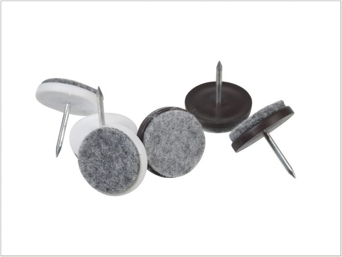 Felt Chair Leg Pads Uk