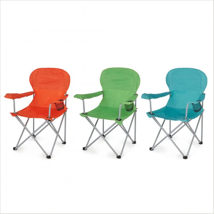 Sports Authority Camping Chairs Chairs Home Decorating