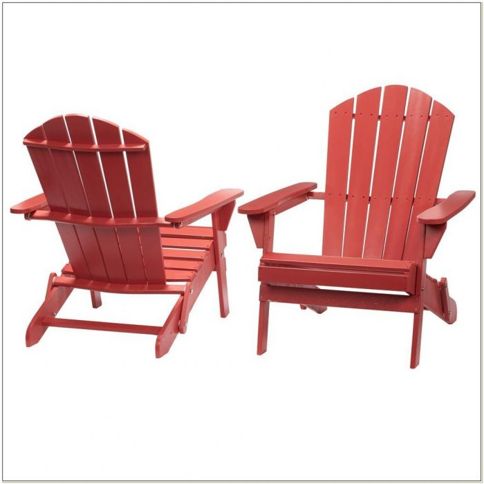 Folding Lawn Chairs Home Depot Canada