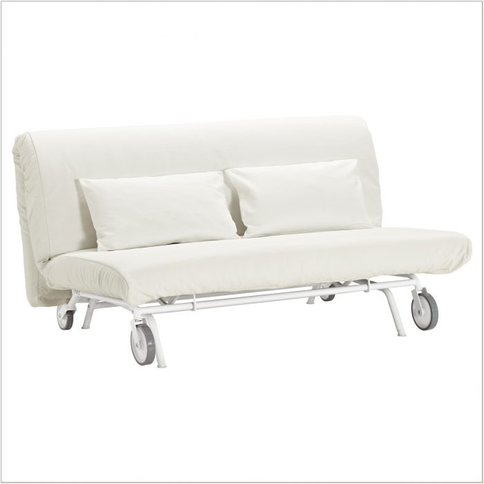 Folding Sofa Bed Ikea