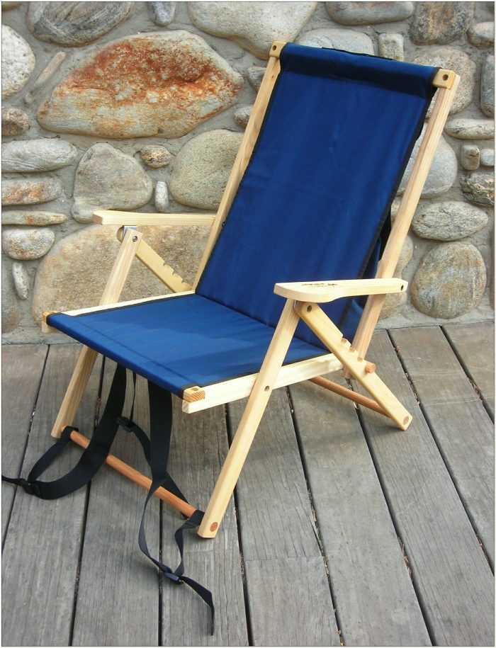 Folding Table And Chairs Target