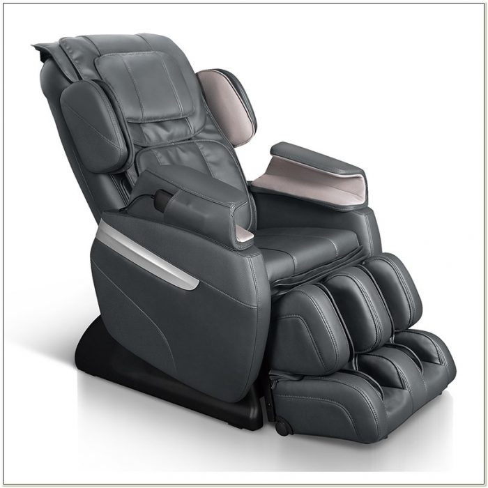 Fujiiryoki Cyber Relax Massage Chair