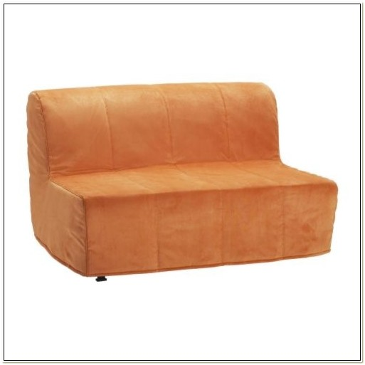 Futon Chair Covers Ikea