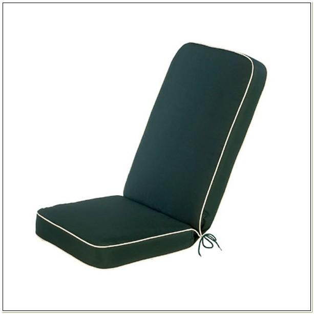 Garden Chair Cushion Covers Uk