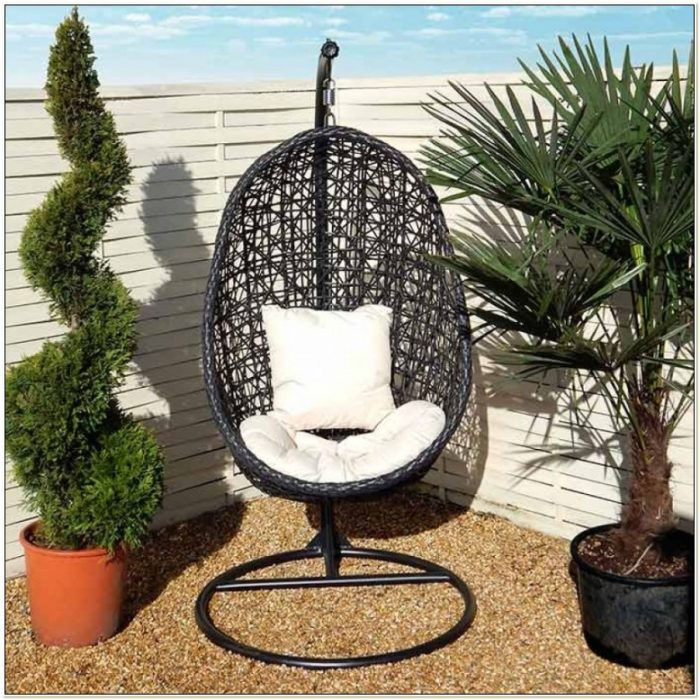 Double Zero Gravity Swing Chair Chairs Home Decorating