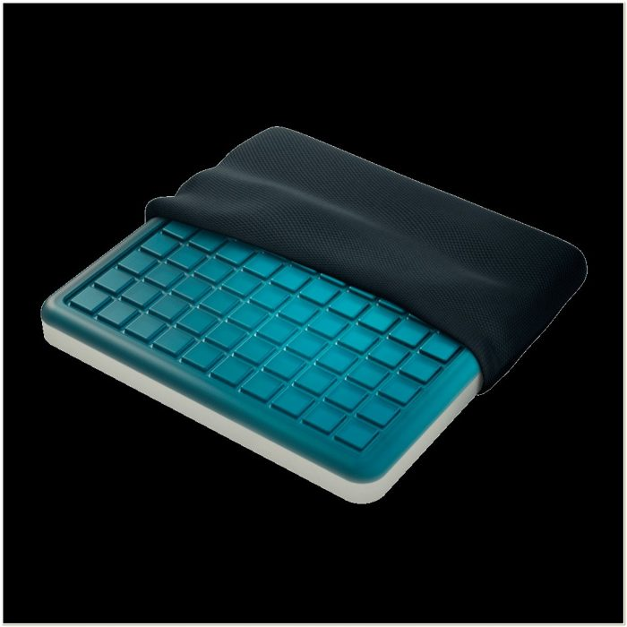 Gel Pad For Chair
