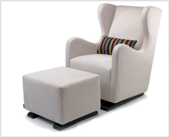 Glider Chairs For Nursery Australia