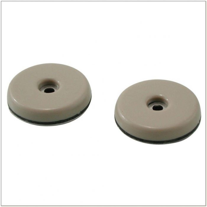 Glider Pads For Furniture
