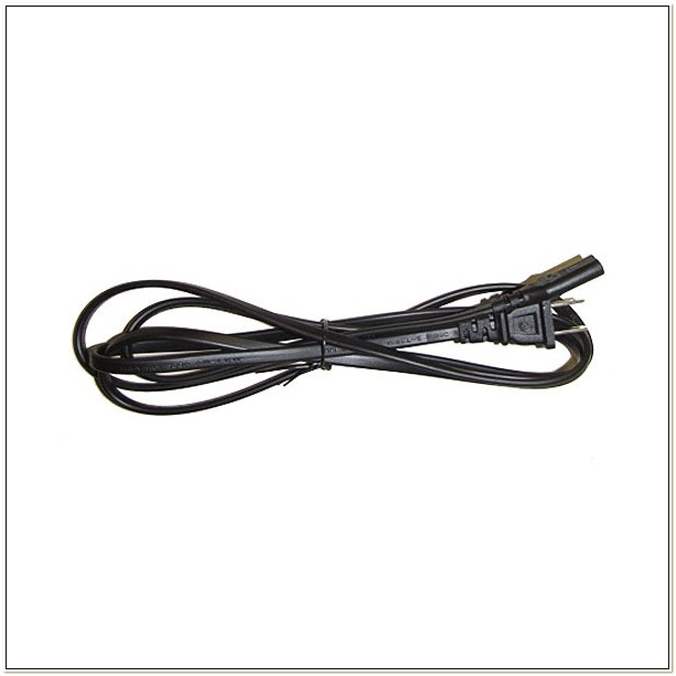 Golden Lift Chair Power Cord