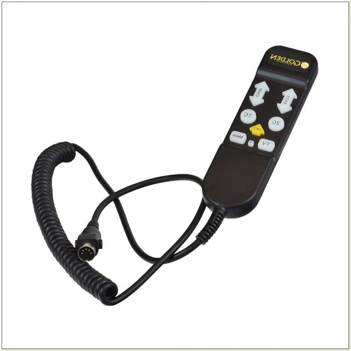 Lazy Boy Lift Chair Replacement Remote Chairs Home