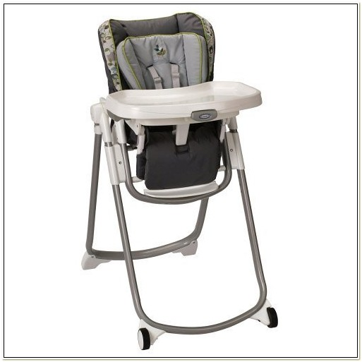 Graco Duodiner High Chair Replacement Cover Chairs