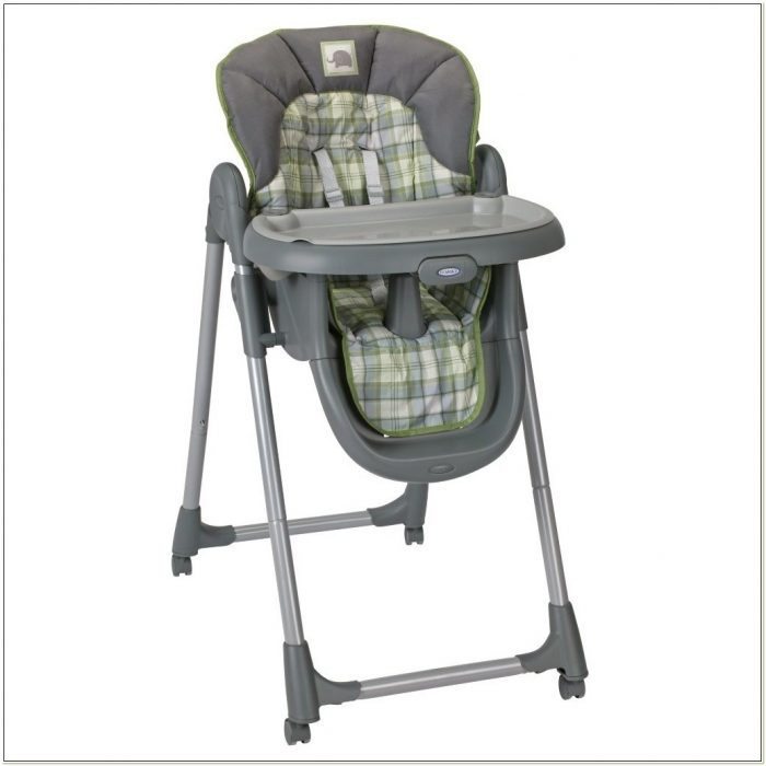 Graco Cozy Dinette High Chair Cover Replacement Chairs