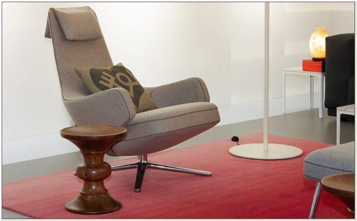 Grand Repos Chair Replica