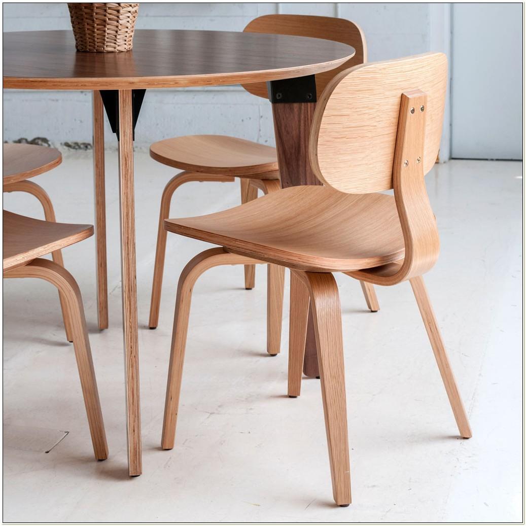 Gus Modern Thompson Chair Se