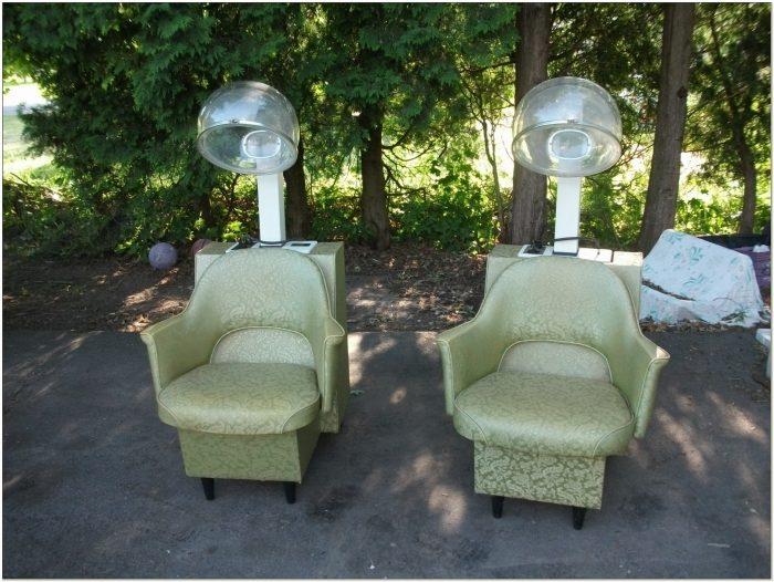 Hair Salon Furniture Ebay