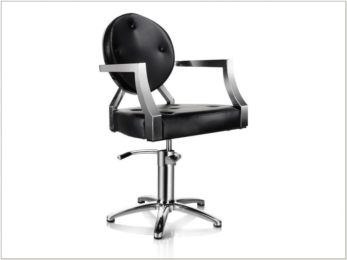 Hair Salon Styling Chairs Uk