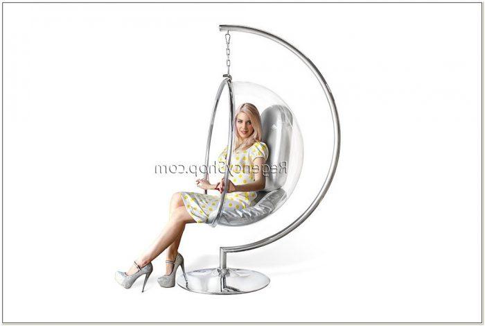 Hanging Ball Chair Cheap