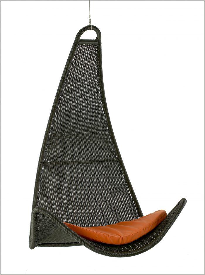 Hanging Egg Chair Rain Cover
