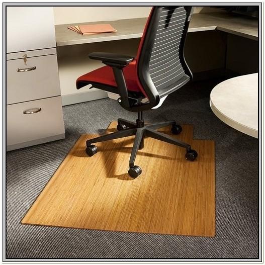 Amazon Hard Surface Chair Mat Chairs Home Decorating Ideas Qr6x80p6ld