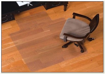 Amazon Hard Surface Chair Mat Chairs Home Decorating