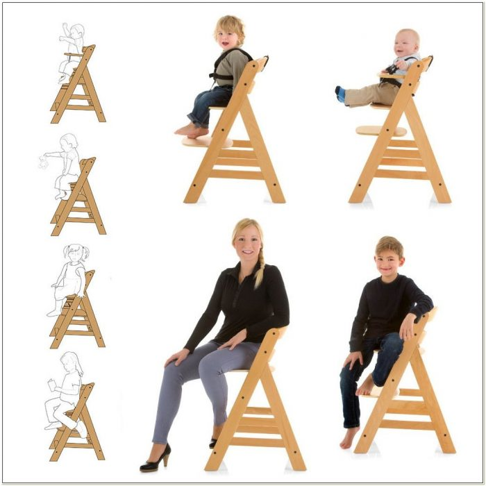 Hauck Alpha Highchair Instructions Chairs Home