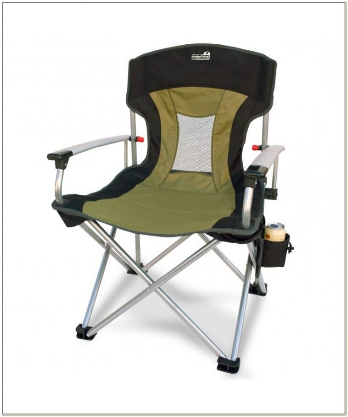 Folding Rocking Lawn Chair In A Bag Chairs Home