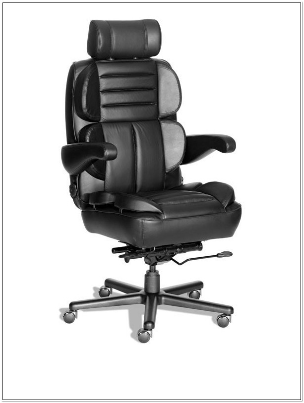 Heavy Duty Office Chairs 400 Lbs