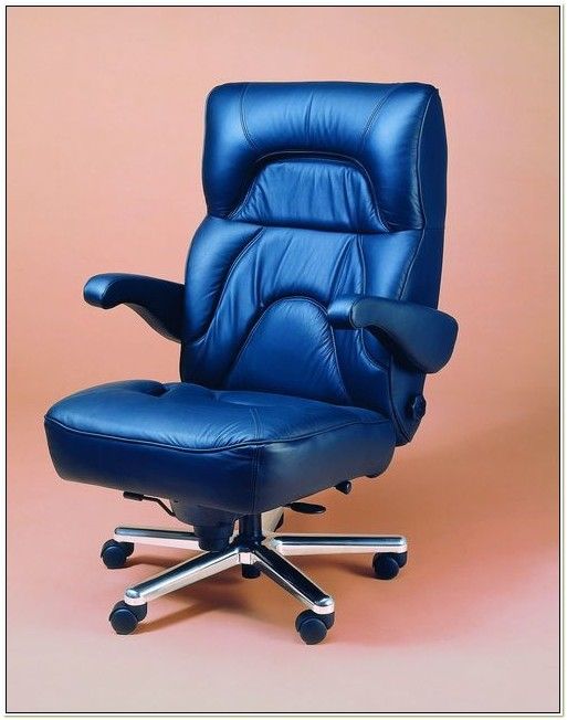 Heavy Duty Office Chairs South Africa